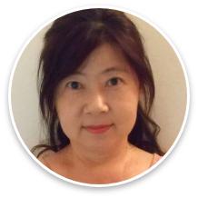 元PTA会長:山谷 美和 さん